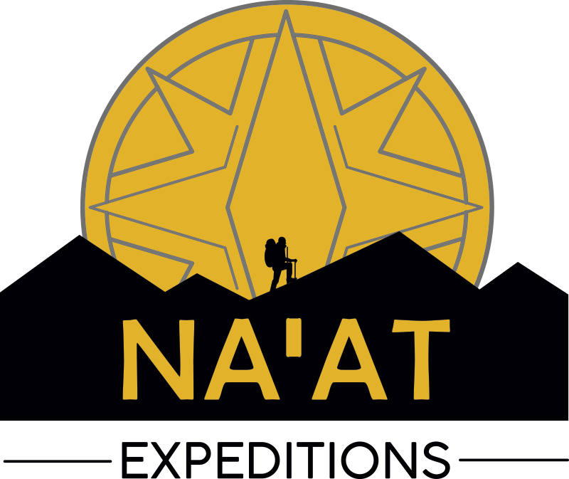 Na'at Expeditions